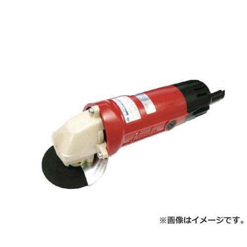 富士 電気ディスクグラインダ HSF50F