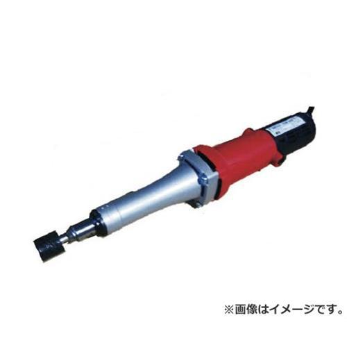 富士 電気二重絶縁ハンドグラインダ HSM380F