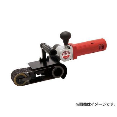 マイン ピボットベルトサンダー PBJ5E
