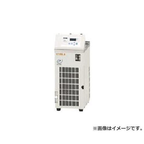 東京理化 冷水循環装置 ACE2000 [r22]