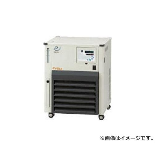 【18%OFF】 [r22]:ミナト電機工業 CAE1310A 東京理化 冷却水循環装置-DIY・工具