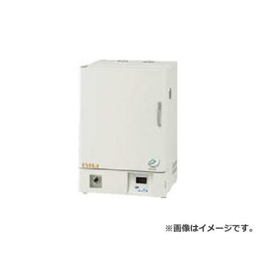 東京理化 定温恒温乾燥器 NDO420 [r22]