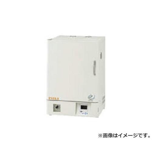 東京理化 送風定温乾燥器 WFO420 [r22]