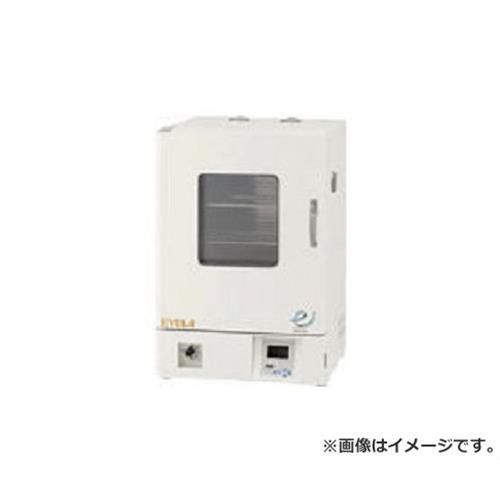 東京理化 送風定温乾燥器 WFO420W [r22]