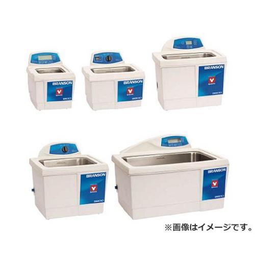 ヤマト 超音波洗浄器 M1800HJ [r20][s9-930]