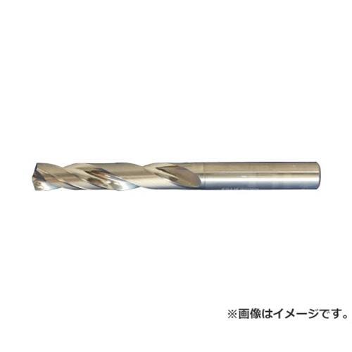 マパール Performance-Drill-Inco 内部給油X5D SCD291100024140HA05HU621 [r20][s9-910]