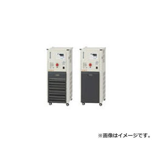 東京理化 低温恒温水循環装置 NCC3000B [r22]