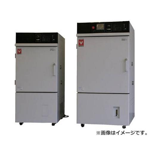 ヤマト クリーンオーブン DT411 [r22]