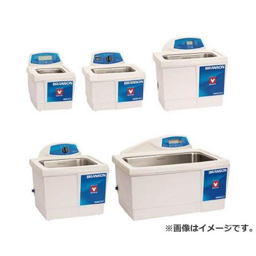 ヤマト 超音波洗浄器 M2800HJ [r20][s9-930]