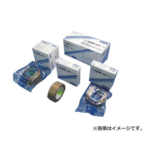 日東電工CS NC-76 フッ素樹脂テープ 0.18mmX50mmX10m NC76X18X50 [r20][s9-900]