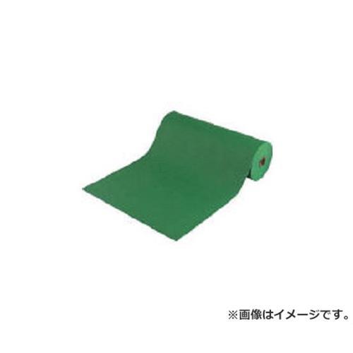 コンドル (クッションマット)ケアソフト SK-5(5ミリ厚) 緑 F1425GN [r20][s9-940]