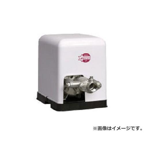 川本 家庭用インバータ式 浅・深井戸用ポンプ(カワエースジェット) JF250S