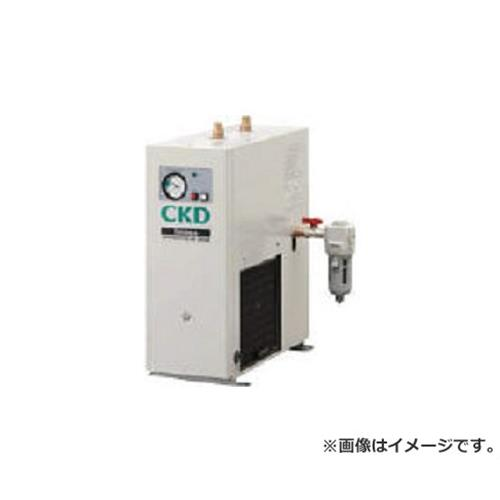 CKD 冷凍式ドライア ゼロアクア GX5206DAC200V