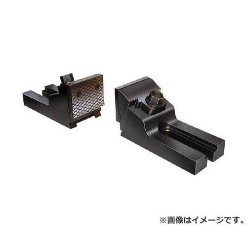 スーパー フリーバイス(2個1組) FV450N [r20][s9-940]
