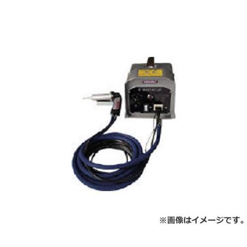 マツデン ホットジェットNT-WJ25S型 WJ25S [r20][s9-940]