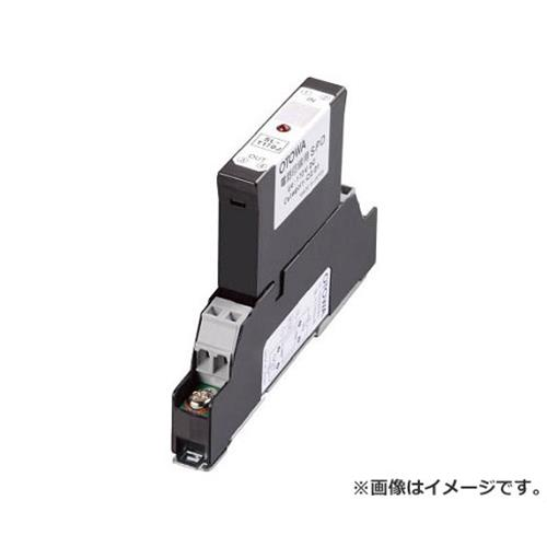 OTOWA 電話回線用SPD SLT170J [r20][s9-910]