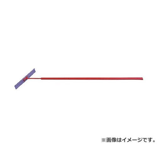 板レーキ 5218 [r20][s9-910]
