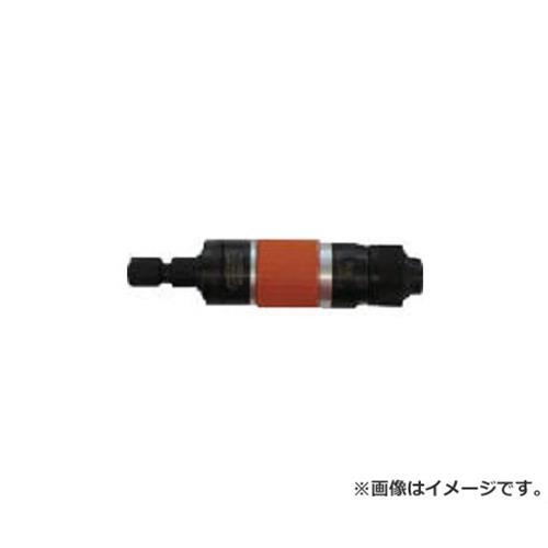 不二 高速ベビーグラインダ 側方排気型 FG26H2 [r20][s9-910]