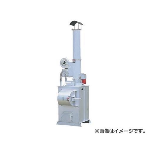 DAITO 廃プラ用焼却炉 MDP100N [r22]
