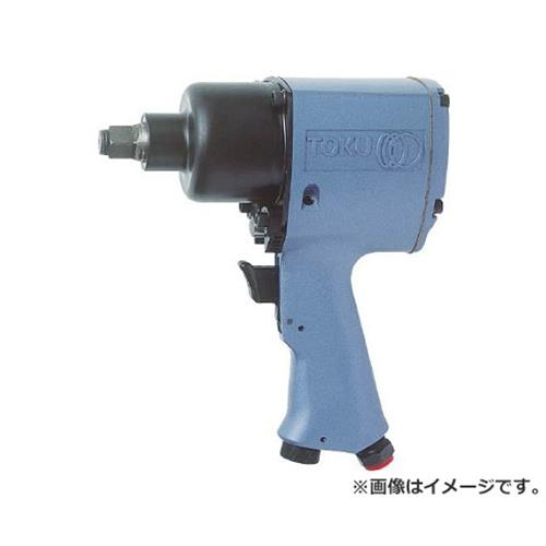 TOKU 強力型インパクトレンチ1/2 MI-17 MI17