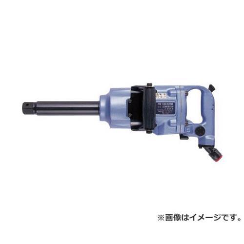 TOKU 軽量・大型インパクトレンチ1 MI-3800GL ロングシャンク MI3800GL