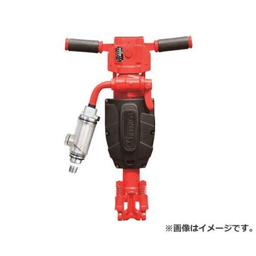 TOKU ロックドリル TJ-15SV 防振タイプ TJ15SV