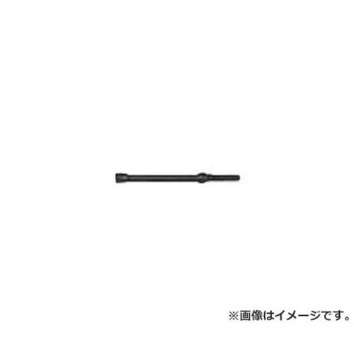 TOKU インサートビット A0051205B