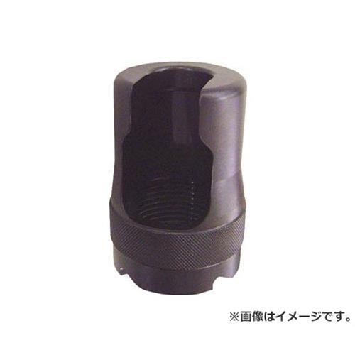 TOKU カッター用チゼルホルダー TCB-130B用 Y1001030A [r20][s9-910]