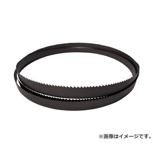 バーコ(Bahco) カットオフバンドソー替刃 (鉄・ステンレス兼用) 異系材向け 3900270.9PF342750 ×5本セット