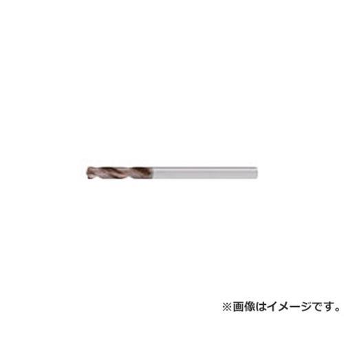 三菱 新WSTARドリル(内部給油) MVS0300X03S030 (DP1020) [r20][s9-910]