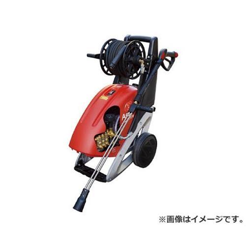 アサダ 高圧洗浄機14/170 60Hz HD14170