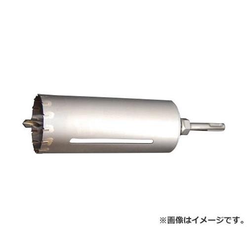 サンコー テクノ オールコアドリルL150 LAタイプ SDS軸 LA60SDS [r20][s9-820]