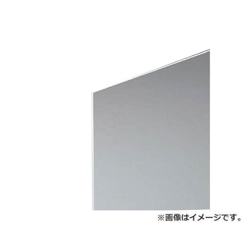 アクリルキャスト板透明 KAC91851 [r20][s9-910]