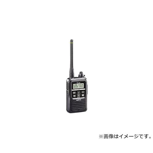 アイコム デジタル簡易無線機 ICDPR3 [r20][s9-831]