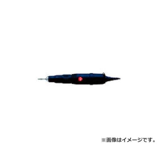 ミニター ミニモ スタンダードロータリー 高速型 M212H M212H [r20][s9-833]