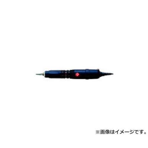 ミニター ミニモ ヘビーデューティロータリー 高速型 M212HD M212HD
