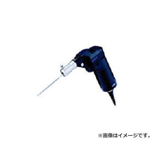 ミニター ミニモ レシプロン(スピード重視型) RE212 RE212