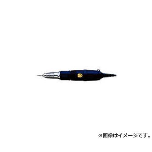 ミニター ミニモ スレンダーロータリー 超高速型 V112HS V112HS