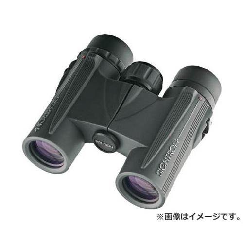 SIGHTRON 防水型コンパクト8倍双眼鏡 SI 825 S1825 [r20][s9-830]