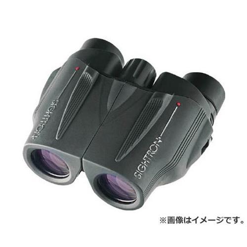 SIGHTRON 防水型コンパクト10倍双眼鏡 S1WP1025 S1WP1025