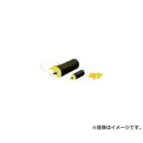 カンツール マルチサイズ・テストボール50-75mm 276238 [r20][s9-910]