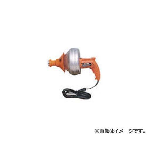 カンツール 電動ハンディロッダーPH-20R ワイヤー付き PH20R5