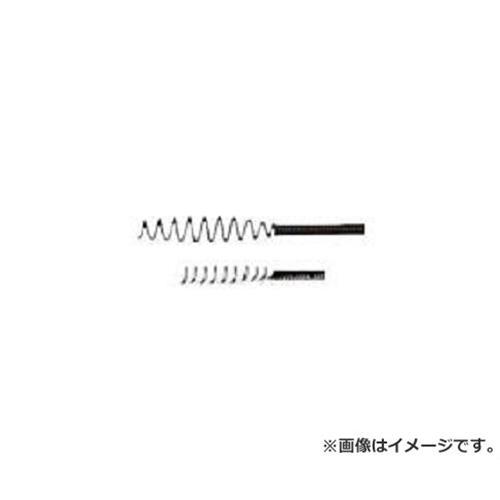 カンツール ベーシングワイヤー8mmX10m SWB0810