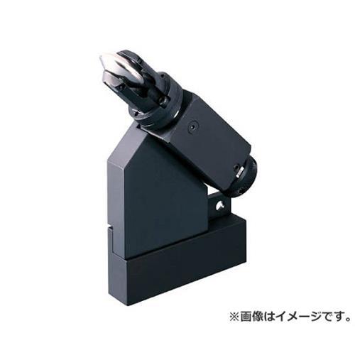 SUGINO 旋盤用複合鏡面仕上げツールSR36M 25角 左勝手 SR36MLS25