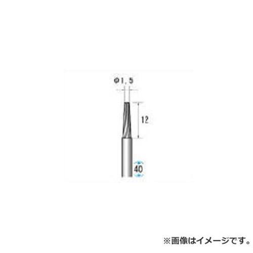 ナカニシ プラ・切抜きカッター 6本入 33402 6本入 [r20][s9-910]