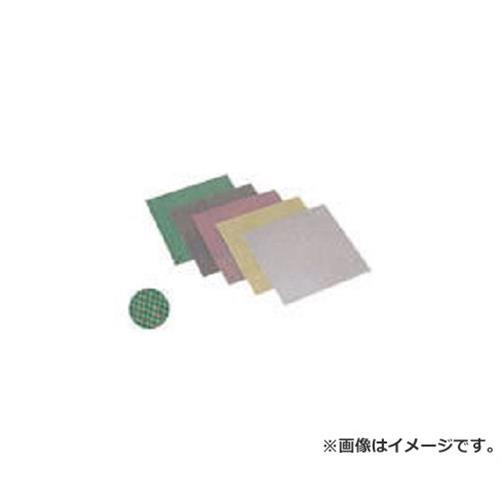 ナカニシ ダイヤシート ドット電着 56703