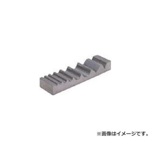 ナカニシ ダイヤブロックドレッサー 57511