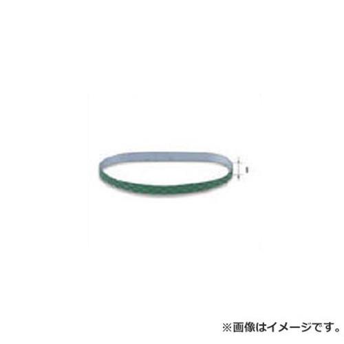 ナカニシ ダイヤベルト 5本入 65019 5本入