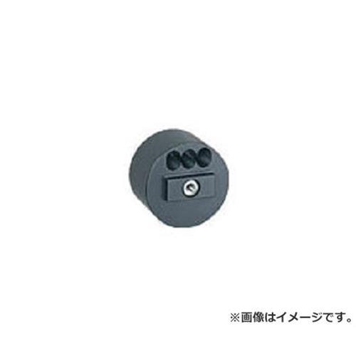 KNIPEX 9749-65-1 ロケーター(9749-65用) 9749651