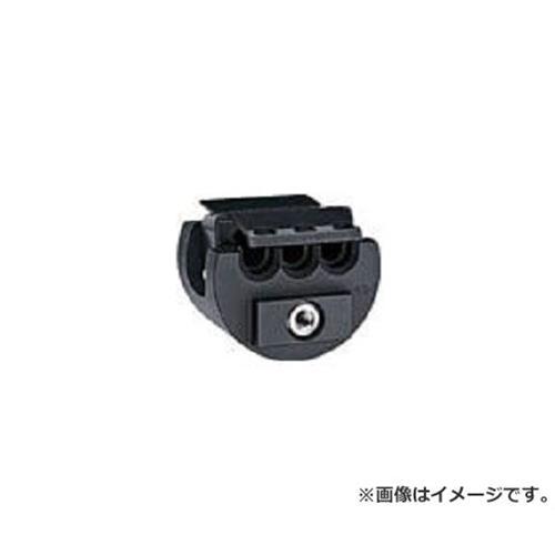KNIPEX 9749-66-1 ロケーター(9749-66用) 9749661